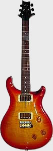 Paul Reed Smith CE