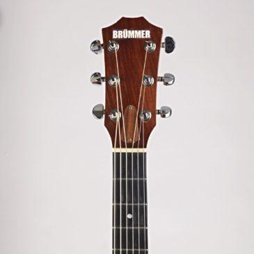 Die Gitarre stimmen ohne Stimmgerät – so geht's