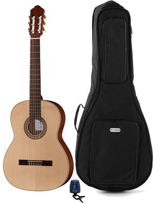 classic_natura_325801, Gitarrensets