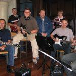 Workshop: Besser E-Gitarre spielen